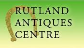 Rutland Antiques Centre
