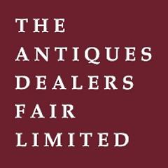 Antique Dealers Fair Ltd